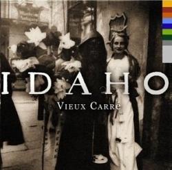 Idaho - Vieux Carré
