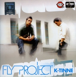 Fly Project - K-Tinne