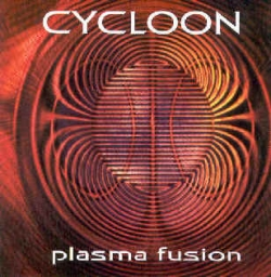 Cycloon - Plasma Fusion