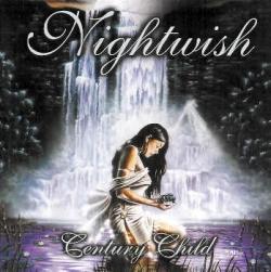 Nightwish - Century Child