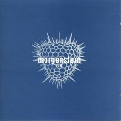Morgenstern - Cold