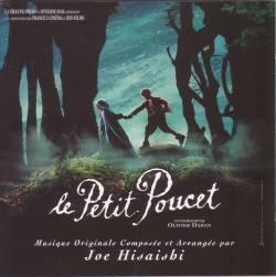 Joe Hisaishi - Le Petit Poucet