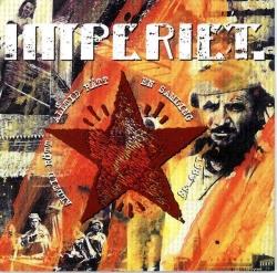 Imperiet - Alltid Rött Alltid Rätt En Samling 1983-88