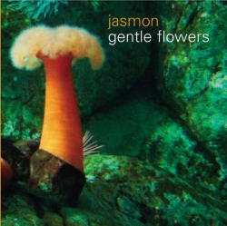 jasmon - gentle flowers