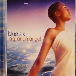 Blue Six - Aquarian Angel