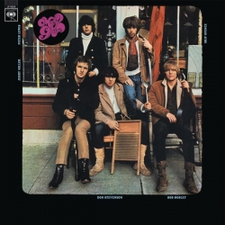 Moby Grape - Moby Grape (with Bonus Tracks)