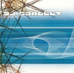 DJ Sangeet - DJ Sangeet