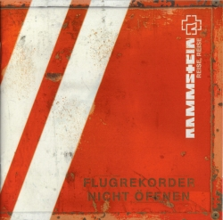 Rammstein - Reise, Reise