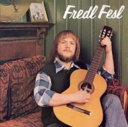 Fredl Fesl - Die Erste