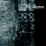 Dark Sanctuary - Exaudi Vocem Meam - Part 1