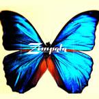 Zimpala - Zimpala