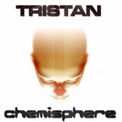 Tristan - Chemisphere