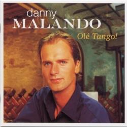 Danny Malando - Danny Malando