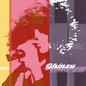 Ghinzu - Electronic Jacuzzi