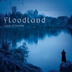 Floodland - Ocean Of The Lost