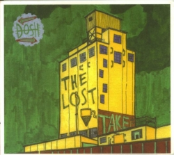 Dosh - The Lost Take