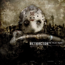Retractor - The False Memory