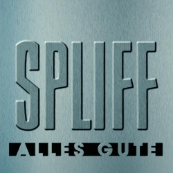 Spliff - Alles Gute (Best Of)