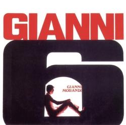 Gianni Morandi - Gianni 6