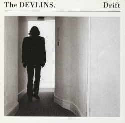 The Devlins - Drift