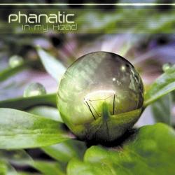 Phanatic - In My Head