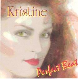 Kristine W - Perfect Beat