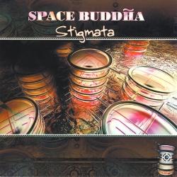 Space Buddha - Stigmata