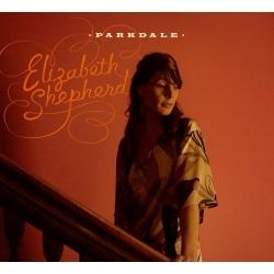 Elizabeth Shepherd - Parkdale