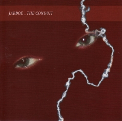Jarboe - The Conduit