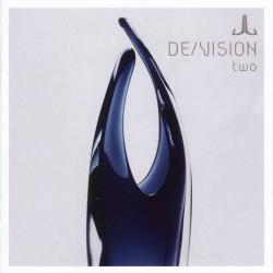 De/Vision - Two