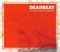 Deadbeat - Journeyman's Annual