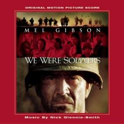 Nick Glennie-Smith - We Were Soldiers - Original Motion Picture Score