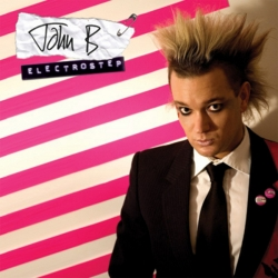 John B - Electrostep