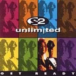 Unlimited - Get Ready