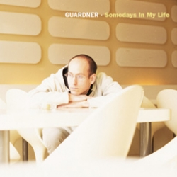 Guardner - Somedays In My Life