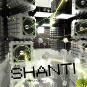 Shanti - Disfunction