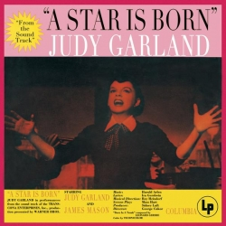 Judy Garland - A Star Is Born