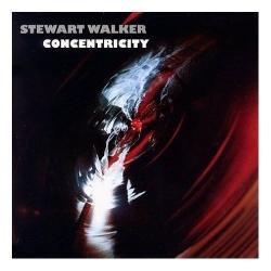 Stewart Walker - Concentricity