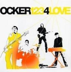 Ocker - 1234 Love