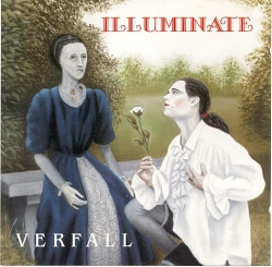 Illuminate - Verfall