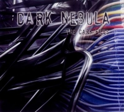 Dark Nebula - The Dark Files