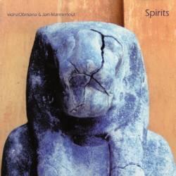 Vidna Obmana - Spirits