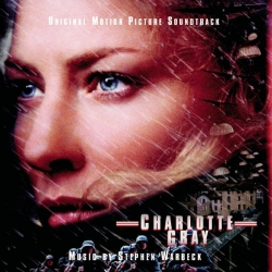 Stephen Warbeck - Charlotte Gray - Original Motion Picture Soundtrack