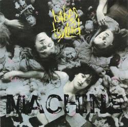 Babes In Toyland - Spanking Machine