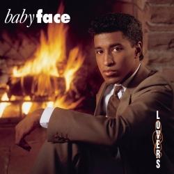 Babyface - Lovers