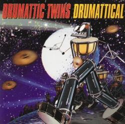 Drumattic Twins - Drumattical