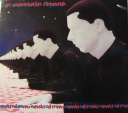 a certain frank - No End Of No ...