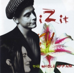IZIT - The Whole Affair