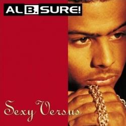 Al B. Sure! - Sexy Versus