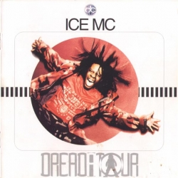 Ice MC - DREADATOUR